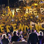 Catalogne : projet de République ou République imaginaire ?