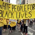 Quelle place pour les blancs dans les mouvements antiracistes ? Expériences américaines, réflexions françaises