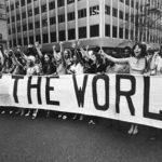 La reproduction sociale et le féminisme des 99%. Entretien avec Tithi Bhattacharya