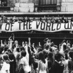 Lutte des femmes et lutte des classes. Clara Zetkin vivante !