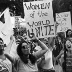 Quand le féminisme catalyse les luttes. De la Women's March à l'Internationale féministe