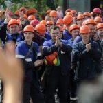 Biélorussie : où va la révolte ?