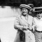<em>Femmes, corps et révolution</em>. Avez-vous lu Zetkin, Luxemburg, Kollontaï et Lacis ?