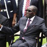Zimbabwe: vers un capitalisme ouvertement néolibéral. Entretien avec Jean Nanga