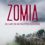 À lire un extrait de «Zomia, ou l'art de ne pas être gouverné», de James C. Scott